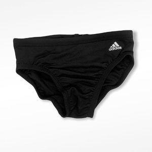 Adidas Infinitex Plus Water Polo Swim Brief Trunks